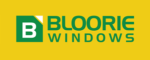 Bloorie Windows 300 121