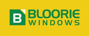 Bloorie Windows 300 121