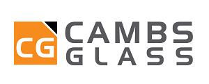 Cambs Glass 300 121