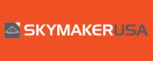 SkyMaker 300 121