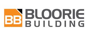 Bloorie Building 300 121