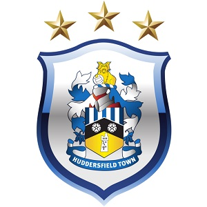 Huddersfield_Town_A.F.C._logo