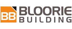 blooriebuildlogo