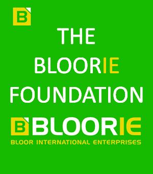 Bloorie Foundation