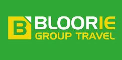Bloorie Group Travel Logo resized 1
