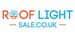 Rooflight Sale Resized b